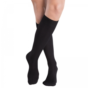 280 DEN BUSINESS COMPRESSION SOCKS FOR MAN